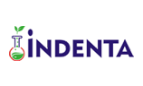 Indenta Chemicals (India) Pvt. Ltd.