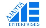 Ajanta Enterprises