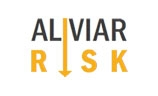 Aliviar Risk