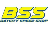 Baycity Speed Shop