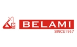 Belami Fine Chemicals Pvt. Ltd.