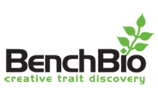 Bench Bio Private Limited