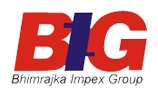 Bhimrajka Impex Ltd.