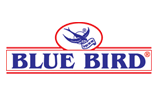 Blue Bird Foods