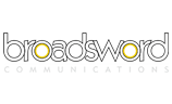 BROADSWORD COMMUNICATIONS PVT. LTD.