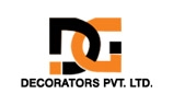 DG Decorators