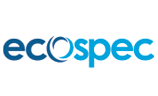 Ecospec India Pvt. Ltd.