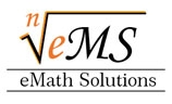 eMath Solutions