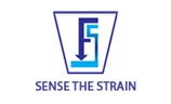 Force - Strain Sensors Pvt. Ltd.
