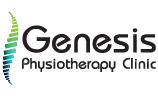 Genesis Physiotherapy Cinic