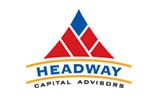 Headway Capital Advisors Limited