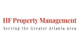 HF Property Management