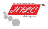 High Purity Laboratory Chemicals Pvt. Ltd.