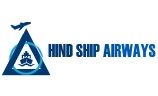 Hindship Airways
