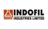 Indofil Industries Limited