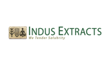 Indus Extracts Inc.