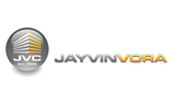 JAYVIN VORA CONSTRUCTION