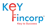 Key Fincorp Services Pvt. Ltd.