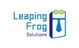 Leaping Frog Solutions Pvt. Ltd.