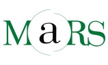 MaRS Monitoring and Research Systems Pvt. Ltd.