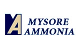 Mysore Ammonia Pvt. Ltd.