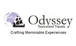 Odyssey Tours and Travels