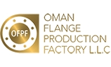 Oman Flange Production Factory L.L.C