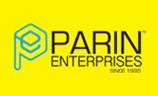 Parin Enterprises