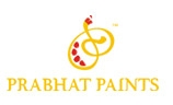 PRABHAT PAINT INDUSTRIES