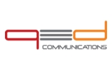 QED Communications