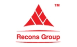 Recons Group