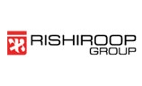 Rishiroop Group