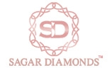 SAGAR DIAMONDS PVT. LTD.