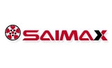 Saimax Products