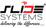 Slide Systems