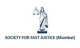 Society for Fast Justice (Mumbai)