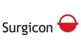 Surgicon Healthcare Pvt. Ltd.
