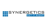 Synergetics Information Technology Services India Pvt. Ltd.