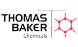 Thomas Baker (Chemicals) Pvt. Ltd.