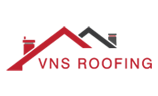 VNS Roofing India Pvt. Ltd.