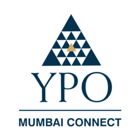 YPO Mumbai Connect
