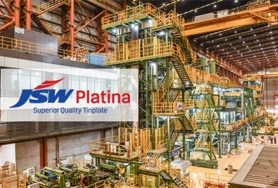 www.jswtinplate.in