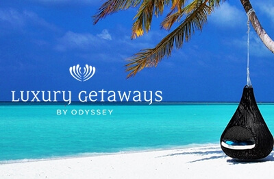 www.luxurygetaways.in