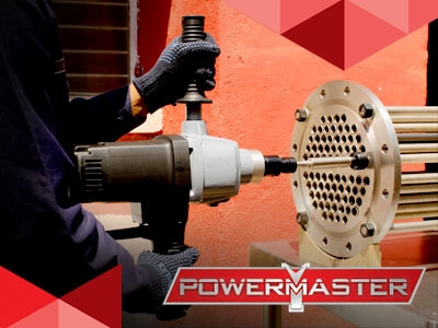 www.powermaster.in