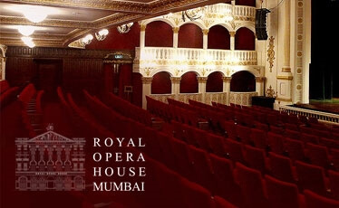 www.royaloperahouse.in