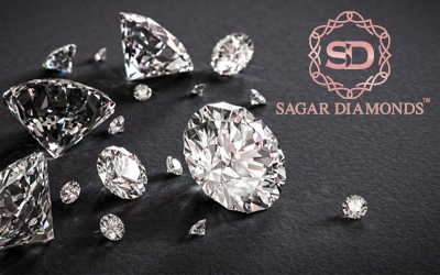 www.sagardiamonds.com